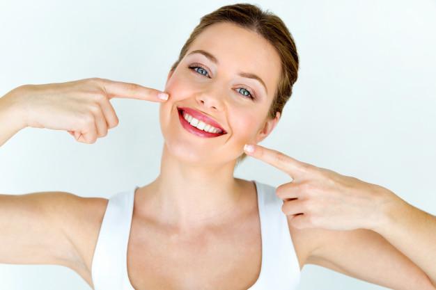 Cenik zobozdravstvenih storitev Ljubljana pri vašem najljubšem zobozdravniku