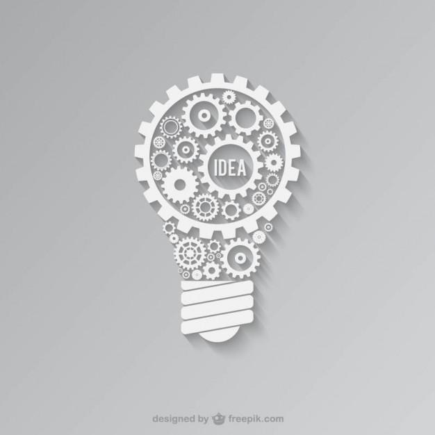 Prednosti patentnega zastopnika