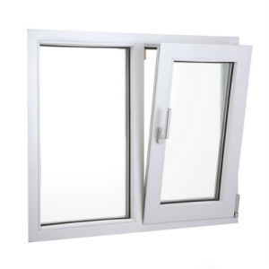 Cenik oken PVC je objavljen tudi na spletni strani priznanega ter uveljavljenega proizvajalca