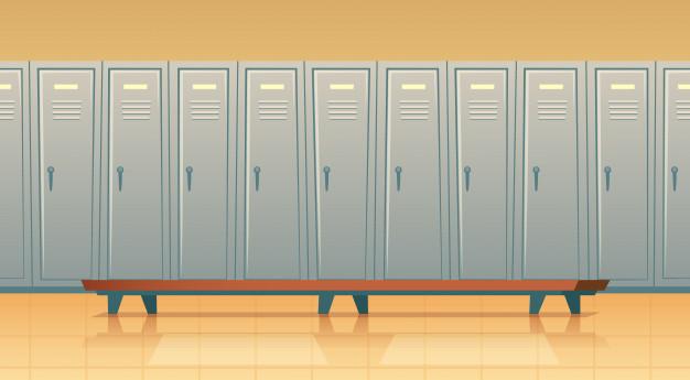 Arhivska omara, ki je izjemno varna za uporabo