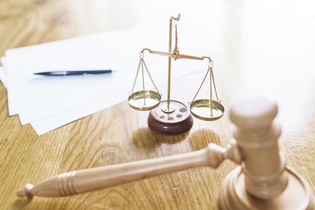 Pravno svetovanje za uspešno vodenje podjetja
