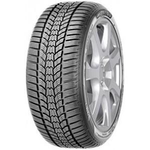 Sava gume so kvalitetne pnevmatike