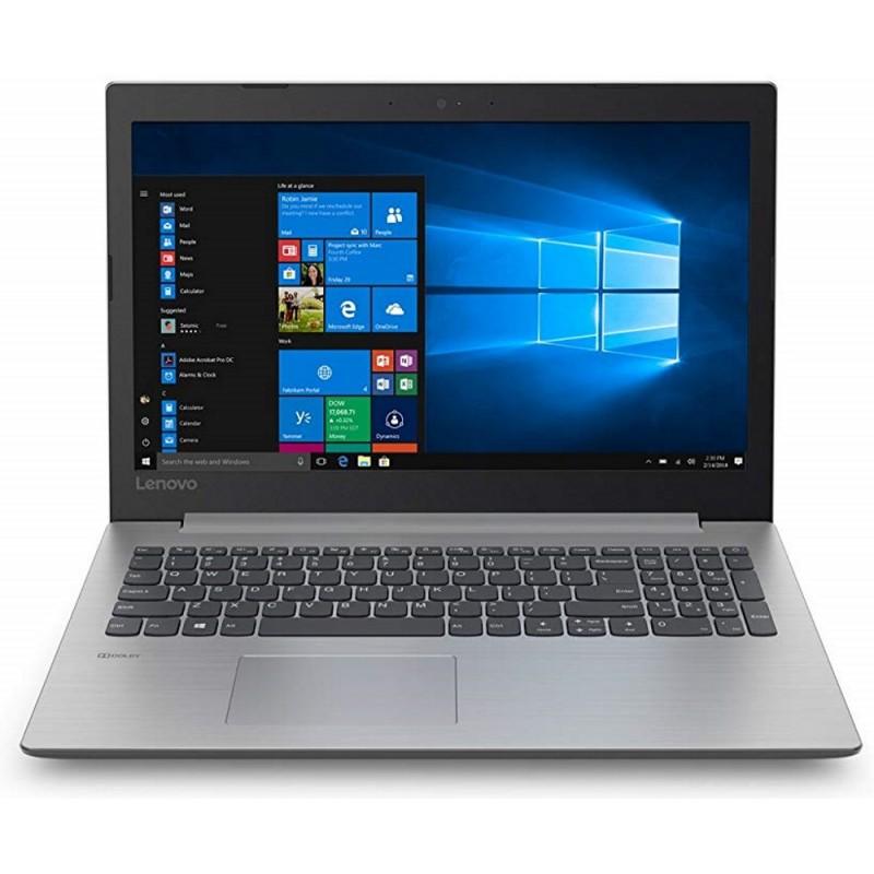 Računalniki Lenovo so cenovno ugodni