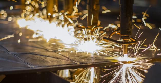 Cenik po meri izdelanih kovinskih izdelkov