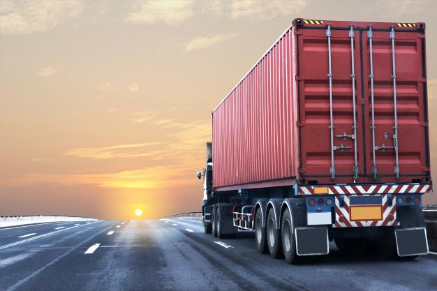 Kako organizirati kar najbolj učinkovit transport?