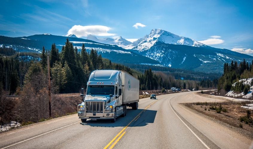 Prevozi tovora po najugodnejših cenah