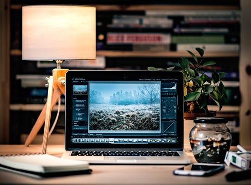 Asus računalniki so primerni za Adobe