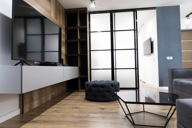 Cenovno ugodna stanovanjska oprema