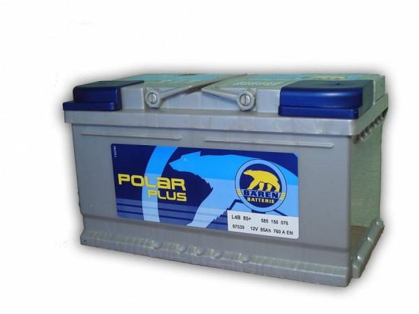 Električni pogon za neštete sodobne naprave