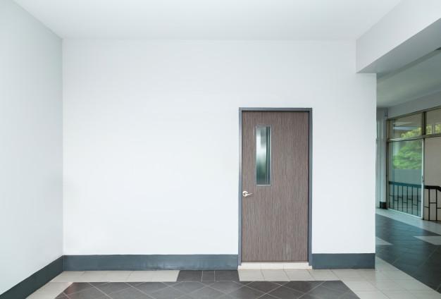 ALU predelne stene – učinkovite in privlačnega videza