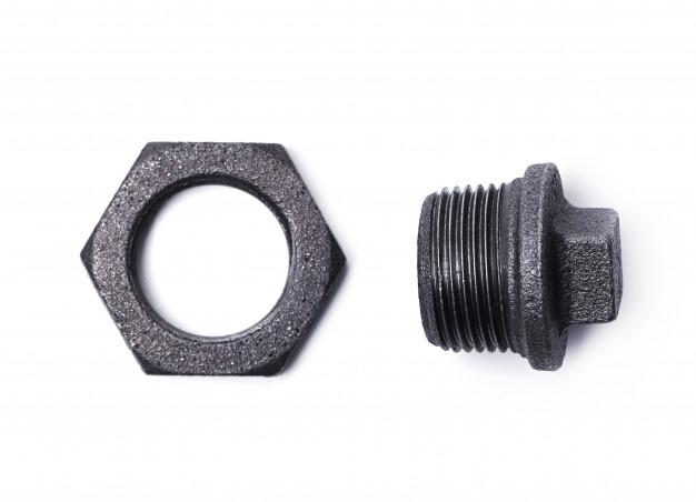 Izdelava kovinskih konstrukcij omogoča cenovno ugodno širjenje objekta