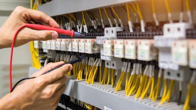 Laserski razrez pločevine za oblikovanje različnih izdelkov