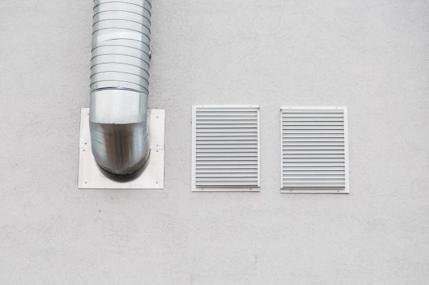 Kam je najbolje postaviti rekuperator zraka?