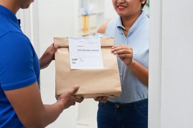 Materiali za pakiranje hrane