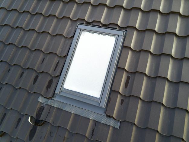 Lesena okna narejena po meri