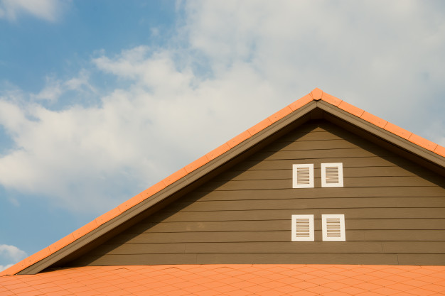 Strešne kupole