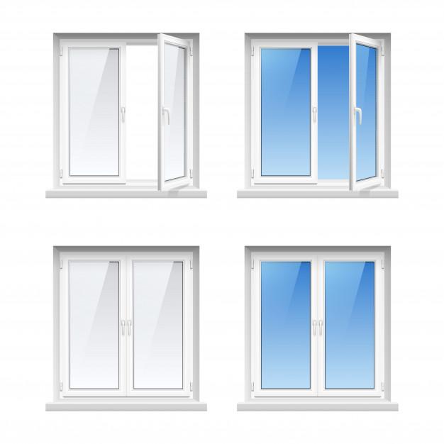 Kombinacija materialov pri opremljanju stanovanja