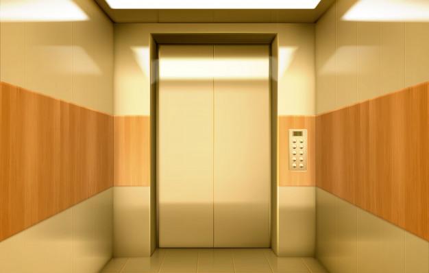 Pogon za drsna vrata v različnih vlogah