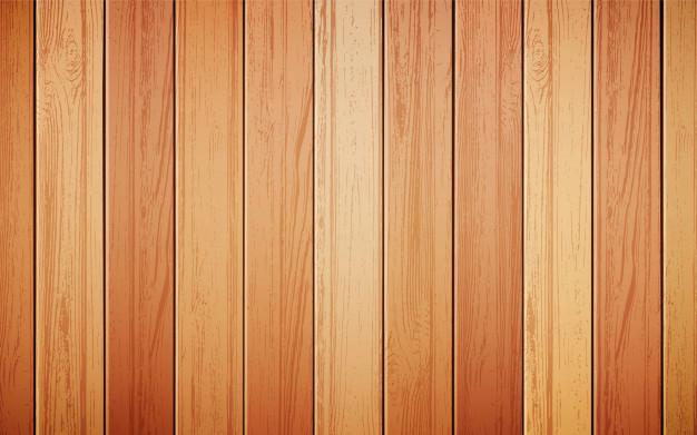 Če vam pripeljejo drva na dom, se izognete mnogim skrbem